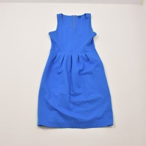 J CREW WOMENS DRESS-size 10T